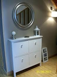 mueble recibidor ikea muebles zapateros de entrada galera a de imagenes con muebles de