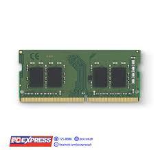 Memory 4gb Pc kingston 4gb ddr4 pc2133 sodimm memory pc express