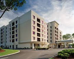 book courtyard by marriott boston natick in natick hotels com