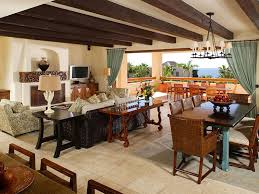 interior design country homes 16 country home interior designs hobbylobbys info