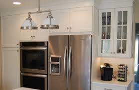 used kitchen cabinets hamilton hamilton kitchens custom cabinetry in hamilton square nj