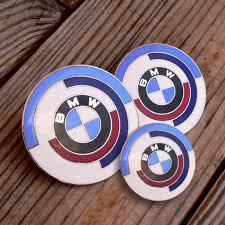 bmw logo motorsport roundel cloisonne enamel bob u0027s bmw