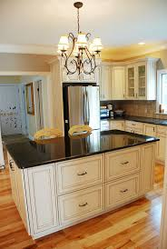 62 best kitchen images on pinterest dream kitchens kitchen