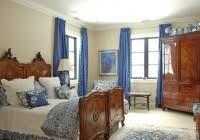Platform Bed Frame For The Modern Bedroom Design Home Interior