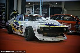 honda drift car buy it build it race it drift it autosport racing car show
