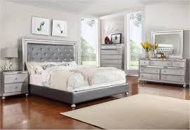 foto chambre a coucher meubles pour la chambre à coucher en liquidation surplus rd