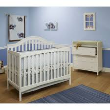 Bedford Baby Crib by Convertible Cribs Ikea Babyletto Mercer Convertible Crib White
