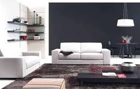 contemporary living room furniture sets the best living room