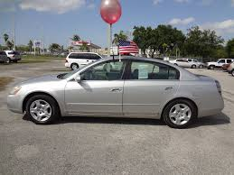 nissan altima for sale nebraska 2002 nissan altima for sale 651 used cars from 1 500