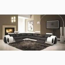 cdiscount canapé cuir canape d angle cuir achat vente canape d angle cuir luxe cdiscount