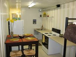 shipping container home interiors shipping container home interior tinyhomes get more info about