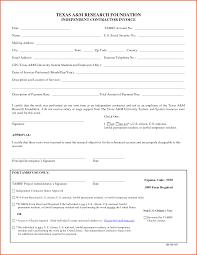 download independent contractor invoice template nz rabitah net