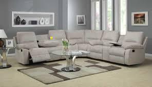 Sectional Sofa Reclining Sectional Sofa Design Wonderful Recliner Sectional Sofa Macy S