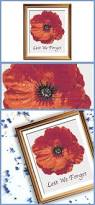 best 25 military cross ideas on pinterest british medals