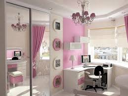 girls bedroom ideas for small rooms caruba info
