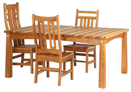 Shaker Dining Room Furniture Shaker Dining Room Chairs Shaker Dining Chairs Shaker Style Dining