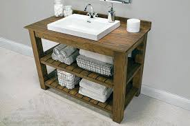 bathroom vanity makeover ideas bathroom vanity makeover ideas fazefour me