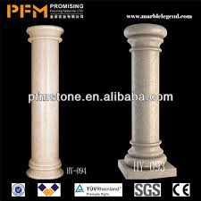 Decorative Concrete Pillars 37 Best Archway Images On Pinterest Wedding Columns Wedding
