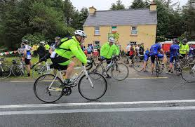 ring of kerry charity cycle 2017 official site