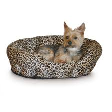 Step Warmfloor Pricing by Heated Dog Beds Dog Heating Pads U0026 Self Heated Dog Beds Petco