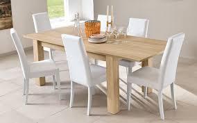 tavoli sala da pranzo allungabili tavoli e sedie mondo convenienza