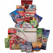 college care packages college care packages bisketbaskets