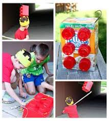 25 lego movie birthday party ideas lincoln word 4 pinterest