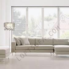 loft sofa closed 10 photos u0026 11 reviews furniture stores
