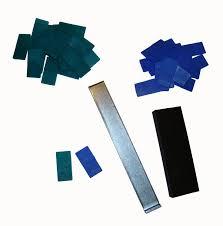 Laminate Flooring Installation Tools Best 25 Installing Laminate Flooring Ideas On Pinterest Laying
