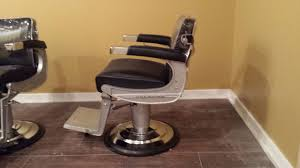 baxter u0027s hair shop