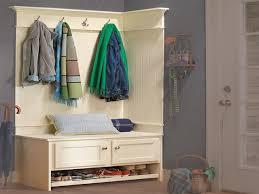 Closet Organizers Ideas by 100 Coat Closet Organizers Best 25 Coat Closet Makeovers