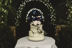 classic melbourne wedding with a modern twist polka dot bride