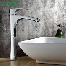 Cleaning Bathroom Faucets by Cleaning Bathroom Taps Reviews Online Shopping Cleaning Bathroom