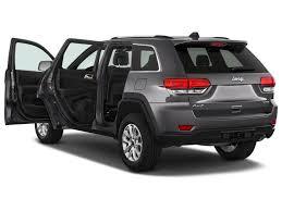 jeep open image 2016 jeep grand cherokee 4wd 4 door laredo open doors size