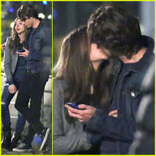 justin bieber and chlo grace moretz dating what if chloe moretz white wig for if i stay chloe moretz if i stay