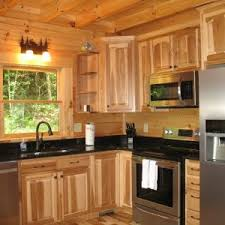 Kitchen Cabinets Cost Estimate by Kitchen More Beauty Look Kitchen With Refacing Kitchen Cabinets