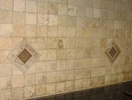 home depot kitchen backsplashes mosaic tile backsplashes the home depot backsplash throughout