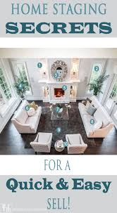 Interview with Tori Toth Home Staging Secrets for a Quick Sell
