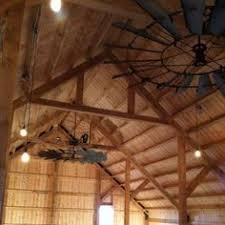 outdoor windmill ceiling fan windmill ceiling fan full size of luxury ceiling fans in