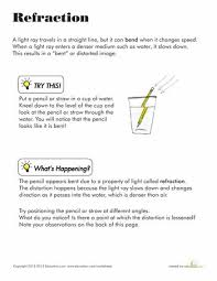 40 best first grade science light and sound images on pinterest