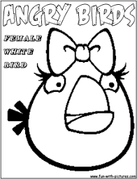 category coloring pages angry birds u203a u203a page 2 kids coloring