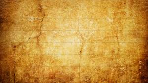 vintage wall texture background hd jpg 3751
