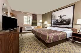 Villa Risa Apartments Chico Ca by Hotel Super 8 Willows Ca Booking Com