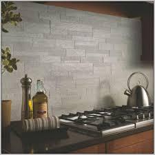 top 28 ceramic subway tile kitchen backsplash how to install a