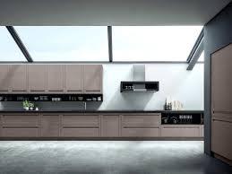 kitchen cabinet veneer veneer cabinet refacing supplies cabinets quality kitchen