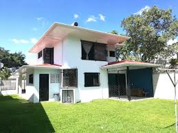 two story house for sale by owner in guapiles costa rica