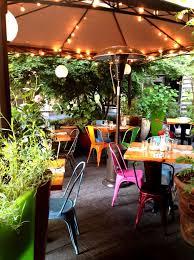 best 25 restaurant patio ideas on pinterest restaurants outdoor