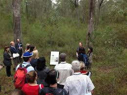 Mt Annan Botanical Garden The Australian Botanic Garden Mount Annan Climatewatch