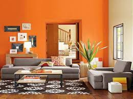 what color goes with orange walls orange living rooms living room paint color living room paint
