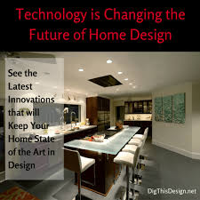 home design experts beautiful home design experts images amazing house decorating